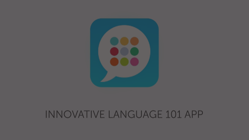 Free German Language Apps for iPhone & Android - GermanPod101